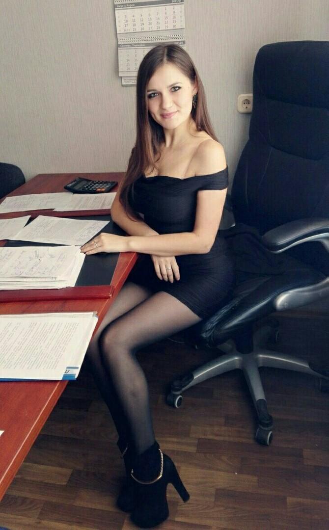 Сайт знакомств москва чат