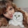 Elena Proshkina