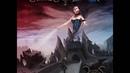 Circle of Illusion Jeremias Album Progressive Metal