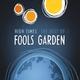 Fools Garden - I Got a Ticket