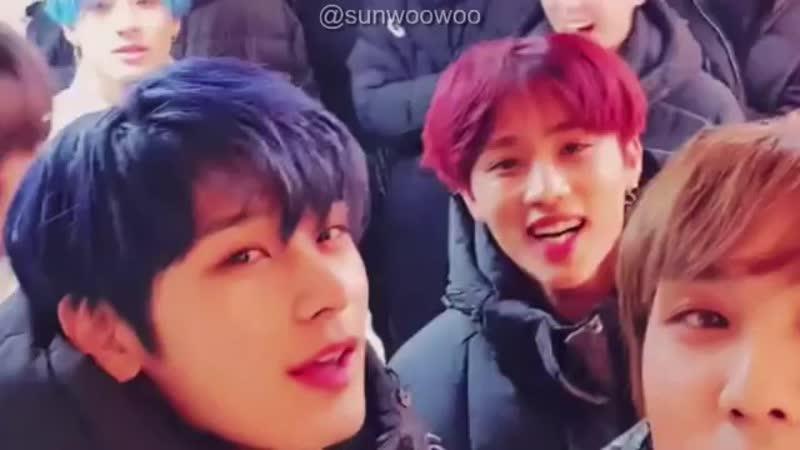 Sunwoo
