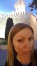 Личный фотоальбом Натали Агафоновой