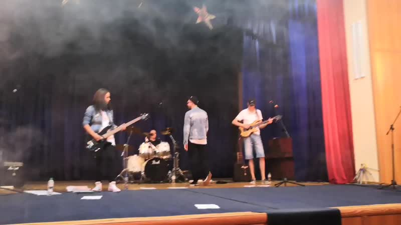 Группа Juck Dou