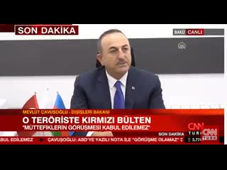 Wherever there is a terrorism we see armenians involved