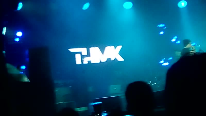 ТНМК ❤🔥 ROCK BUH FEST KHMELNYTSKYY💥❤❤❤