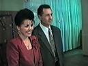 Свадьба. Роман и Ольга. 25.12.1999 г. часть 2