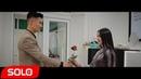 Нурис Абдиев Мелис Мырзаев - Мен сени жакшы кором / Жаны клип 2019