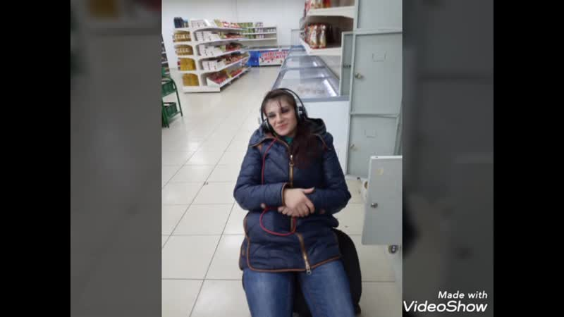 Video_20191210154808666_by_videoshow.mp4