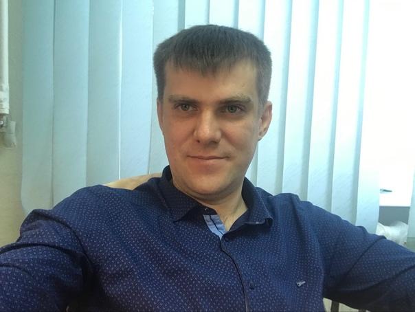 Катя кузнецова биография личная жизнь фото сейчас