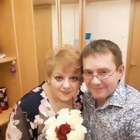 Маргарита Бренер