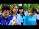 Фильм о Шахтёрской ОШ №19. Автор Красногрудь Н.Б.