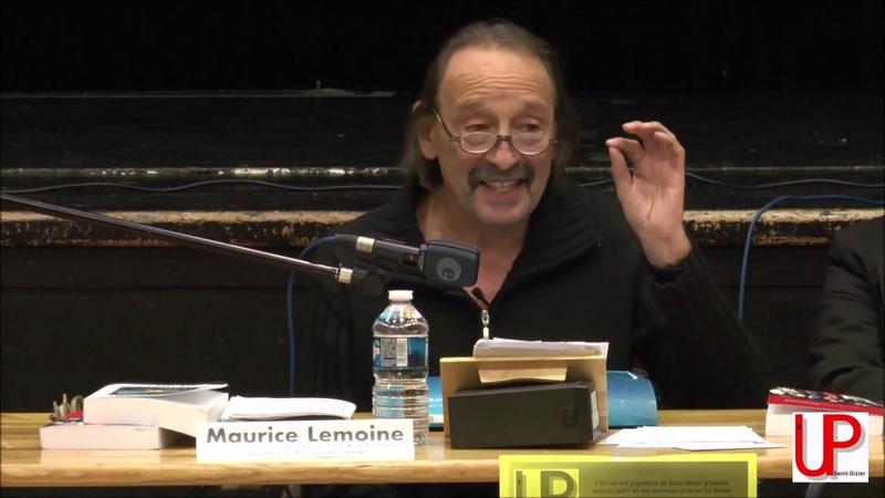Amérique latine : le Monde sur un volcan par Maurice Lemoine