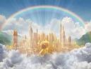 Глава 2 Ты должен пойти по этому пути Свидетельство о Небесах Ричард Зигмунд