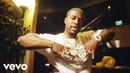 A$AP Ferg MadeinTYO WAM Official Video