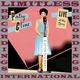 Patsy Cline - Crazy(Mistfits 3 сезон 1 серия)