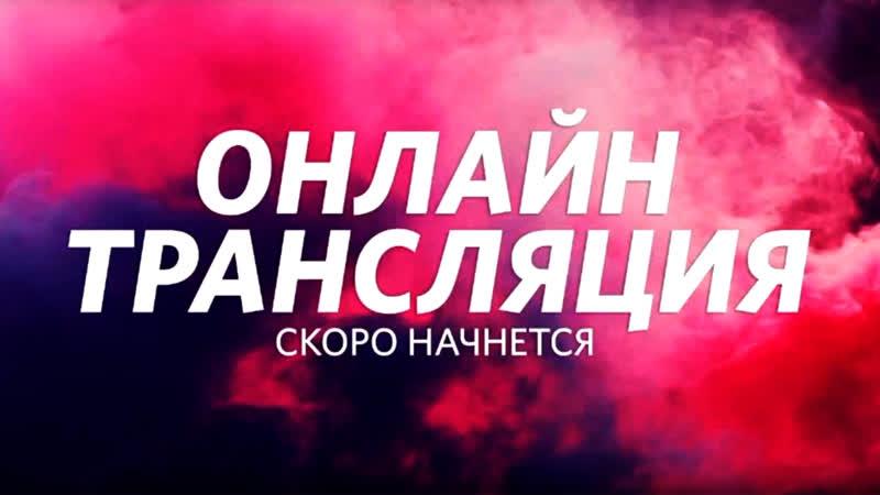 НУЖНЫ ПАРТНЁРЫ В ПРОЕКТ ИЛИ КОМПАНИЮ