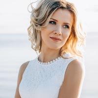 Ирина Патрекеева
