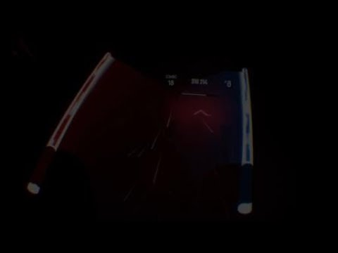 Try to beat new mode 90 | Beat Saber