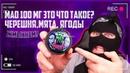 СНЮС MAD FATALITY 100 МГ ОБЗОР ОТ КОНТРОЛИЧА