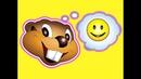 I'm Happy Song HD FULL Baby Toddler Nursery Rhyme Kindergarten Kids English Learning