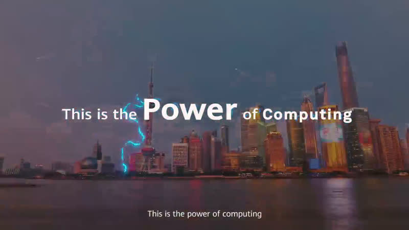 Watch to see how Huawei iSitePower integrates innovation intelligence into site power facility