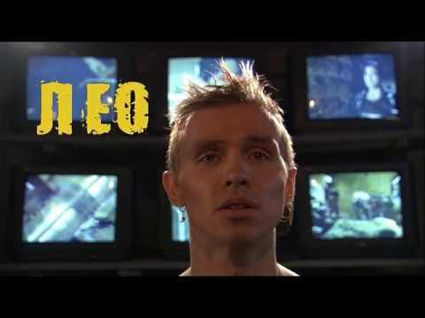 Культовый момент с участием Дельфина из фильма Даже не думай! (2002)