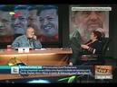 La Hojilla con María Alejandra Díaz y Mario Silva sobre elecciones en Argentina