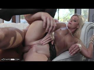 India summer порно porno русский секс домашнее гей видео