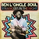 Ben L'Oncle Soul - Strangers In The Night