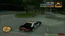 GTA 3 Прохождение №35 Освобождение Канбу