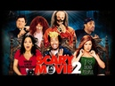 Очень страшное кино 2 (2001)/ Комедия/ Full HD