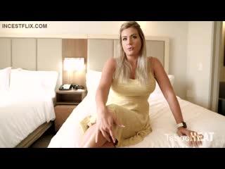 Coco Vandi - В отпуске с мамой (1)