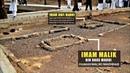 Imam Malik رضي الله عنه | Grave of Imam Malik Bin Anas | Sort Story | Saudi Arabia Tourism