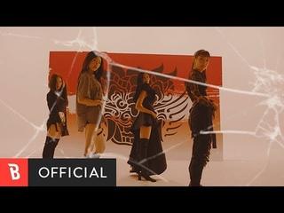 [M/V] SONAMOO(소나무) - WE ARE LEGENDARY(위아 레전더리)