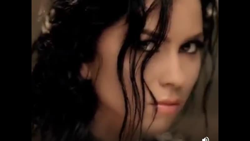✌✌😜🎧Martik C Women`S Eurodance Megamix Instrumental🎧😜✌✌