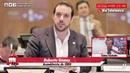 Roberto Gómez: Yo le dije a Pachala que no se puede confiar en Alianza PAIS