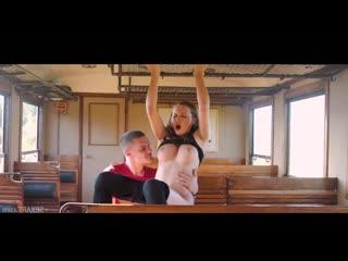Stacy cruz porn anal sex порно в поезде