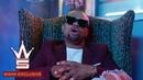 Raz B Feat. The East Side Boyz Get It Low (WSHH Exclusive - Official Music Video)