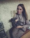 Елена Филатова фотография #19