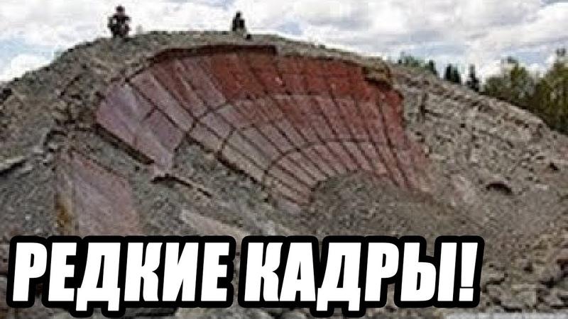 АНТАРКТИДА Ш0КИРОВАЛА ВЕСЬ МИР СТРАШНО ПОДУМАТЬ 12 12 2019 ДОКУМЕНТАЛЬНЫЙ ФИЛЬМ HD