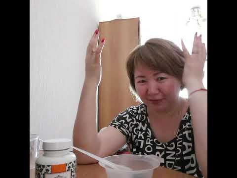 Отрицательный отзыв Шампунь Гринвей Изкеева Майра