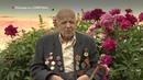 ТК Городской. Легенда из СМЕРША. В Брянске наградили 103-летнего ветерана