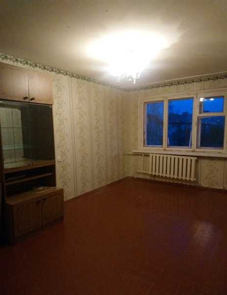 квартира снимать Трухинова 9