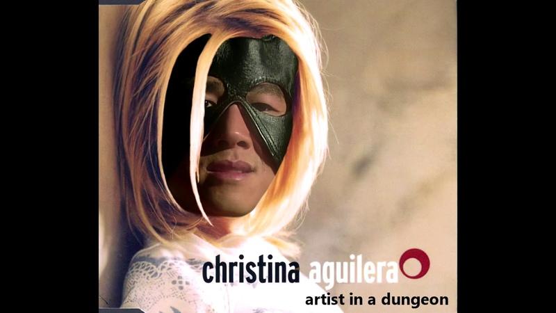 ♂ I'm an Artist in a Dungeon ♂