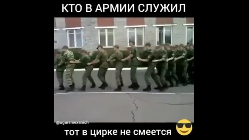 VIDEO 2019 09 11 16 20