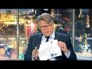 Quand Collard dégaine la liste des économistes qui expliquent pourquoi il faut sortir de l'euro