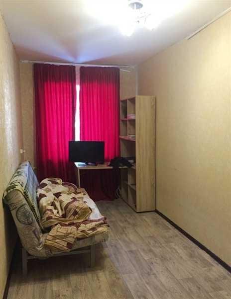 купить квартиру Архангельск Выучейского 59