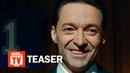 Bad Education Teaser Trailer 1 (2020)   Rotten Tomatoes TV