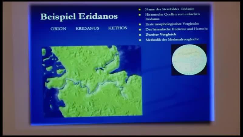 Das Stone Age-GPS Verfahren – ältestes Orientierungssystem der Welt -Dr- phil- Helge Wirth-