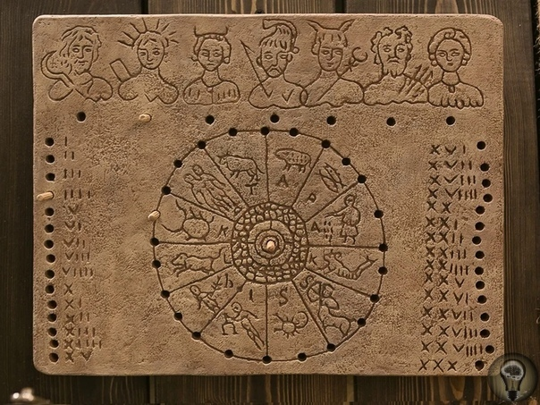 Почему у древних римлян в феврале было 57 дней Календарь, как известно, достался нам в наследство от Древнего Рима. Умеете считать до десяти на латыни Сейчас научим: унус, дуо, трэс, кваттуор,